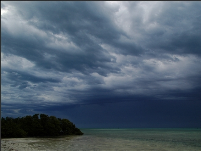 Florida_Keys_Thunder_Storm_Ocean