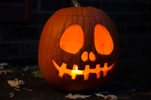 Pumpkin-Carving-Ideas-4
